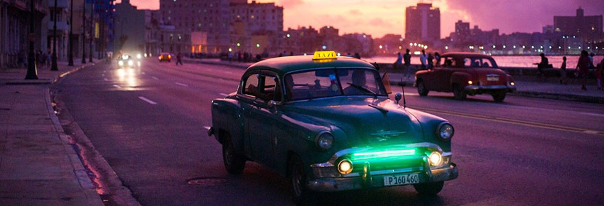 Visiter Cuba – Bilan, itinéraire et budget